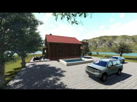 Проектирование домов marisrub.ru