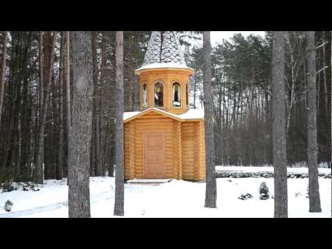 дешевые деревянные необычные Современные Дома ,баня